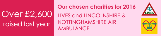 chosen-charities-2016