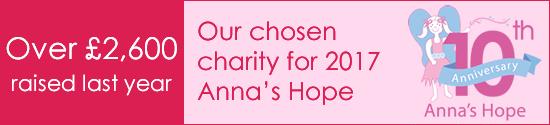chosen-charity-annas-hope