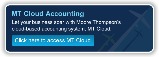 cloud-accounting-banner