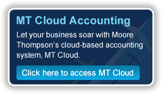 mt-cloud-accounting2
