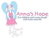 annas-hope-logo