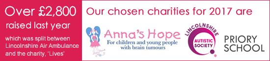 chosen-charities-2017