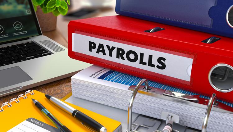 payroll-articles