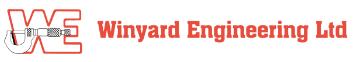 winyard-logo