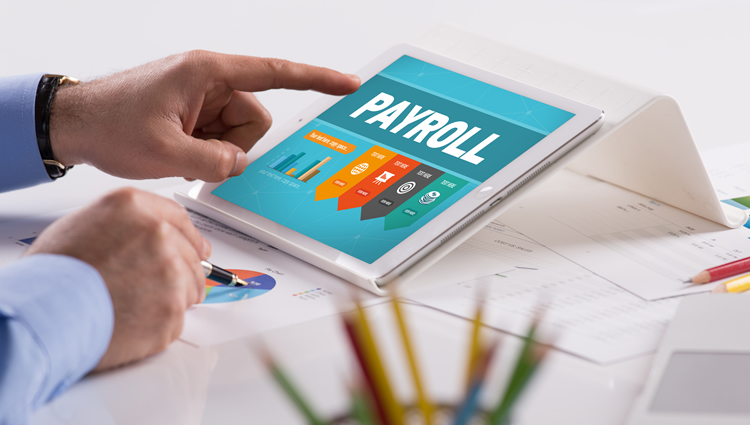 payroll-articles