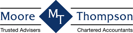 Moore Thompson Logo