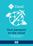 MT Cloud - Your Passport to the Cloud